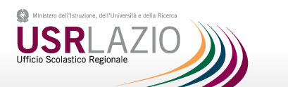logo usr lazio