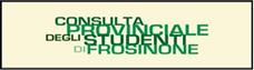 consulta degli studenti logo